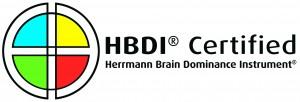HBDI-Certified-Logo