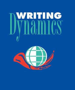 Writing-Dynamics-from-www.holstgroup.co_.uk_-854x1024