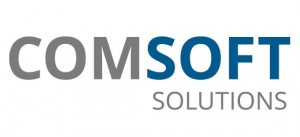 comsoft_logo_small_2_01